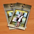 Silk Brochures (with Upgrades)