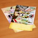 Silk Brochures (No Upgrades)